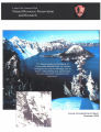 Crater Lake National Park natural resource preservation and research: annual accomplishments...