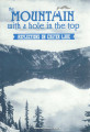 Journey to the bottom of the lake: results & personal observations from studies conducted by...
