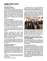Comments from the Editor
