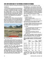 Uses and Advantages of Geothermal Resources in Mining