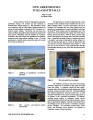 New Greenhouses in Klamath Falls